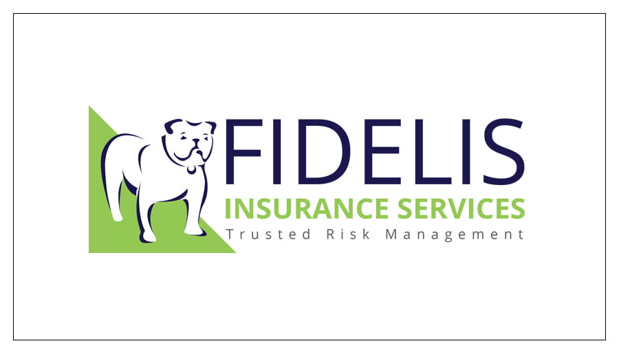 FIDELIS Insurance Services