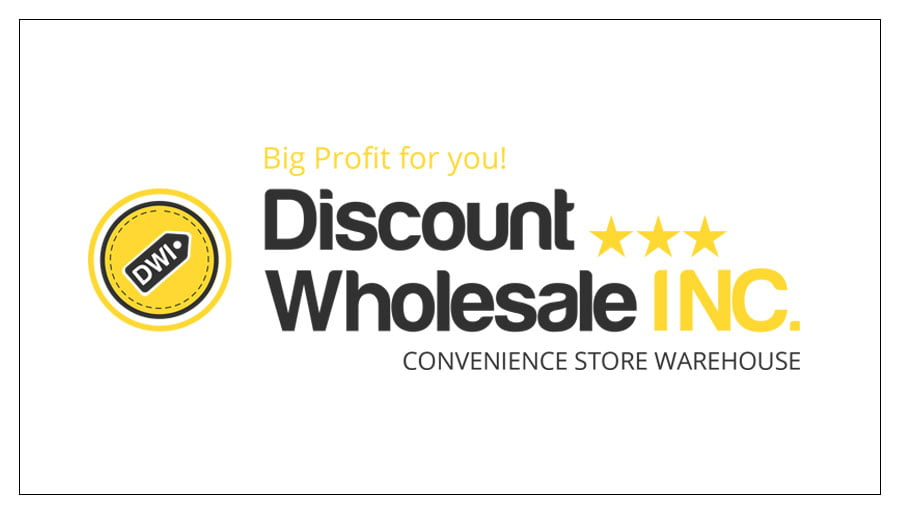 Discount Wholesale INC