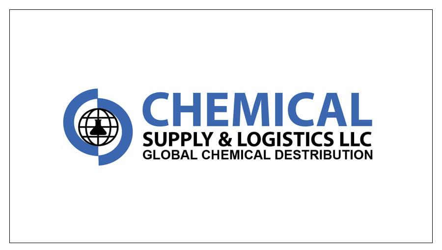Chemical Supply & Logistics LLC