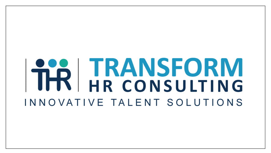 Transform HR Consulting